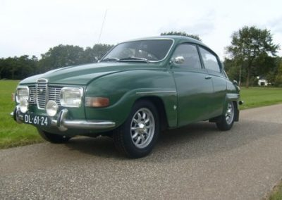 type ML.5x15.Saab96.